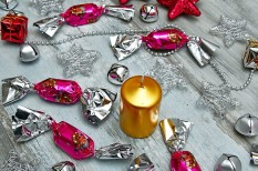 fogyasztói szokások, karácsonyi szezon, kiskereskedelem