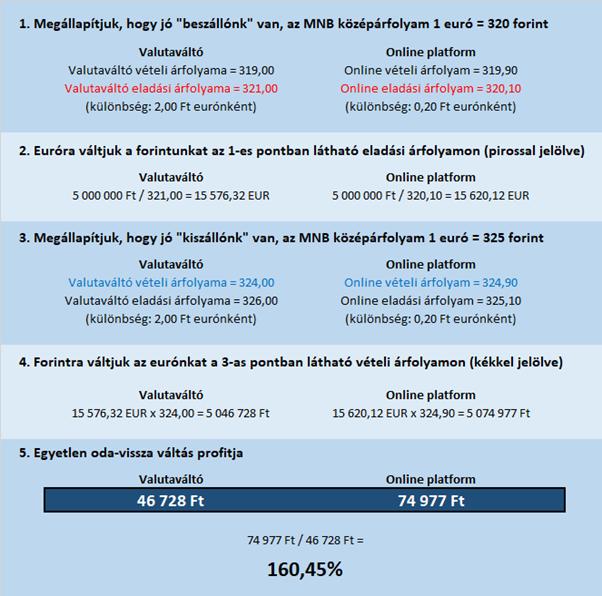 vrasko_grafika