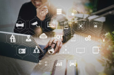 adatelemzés, automatizmus, fejlődés, MI, technológia, teljesítmény