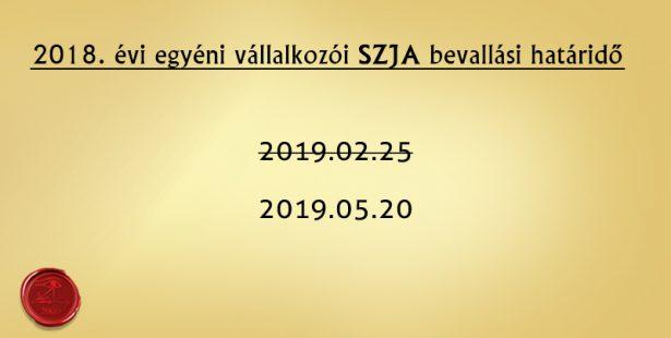 EV-bevallási-határidő-változás-615x310