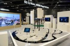 gazdaság, Huawei, kémkedés, kommunikáció