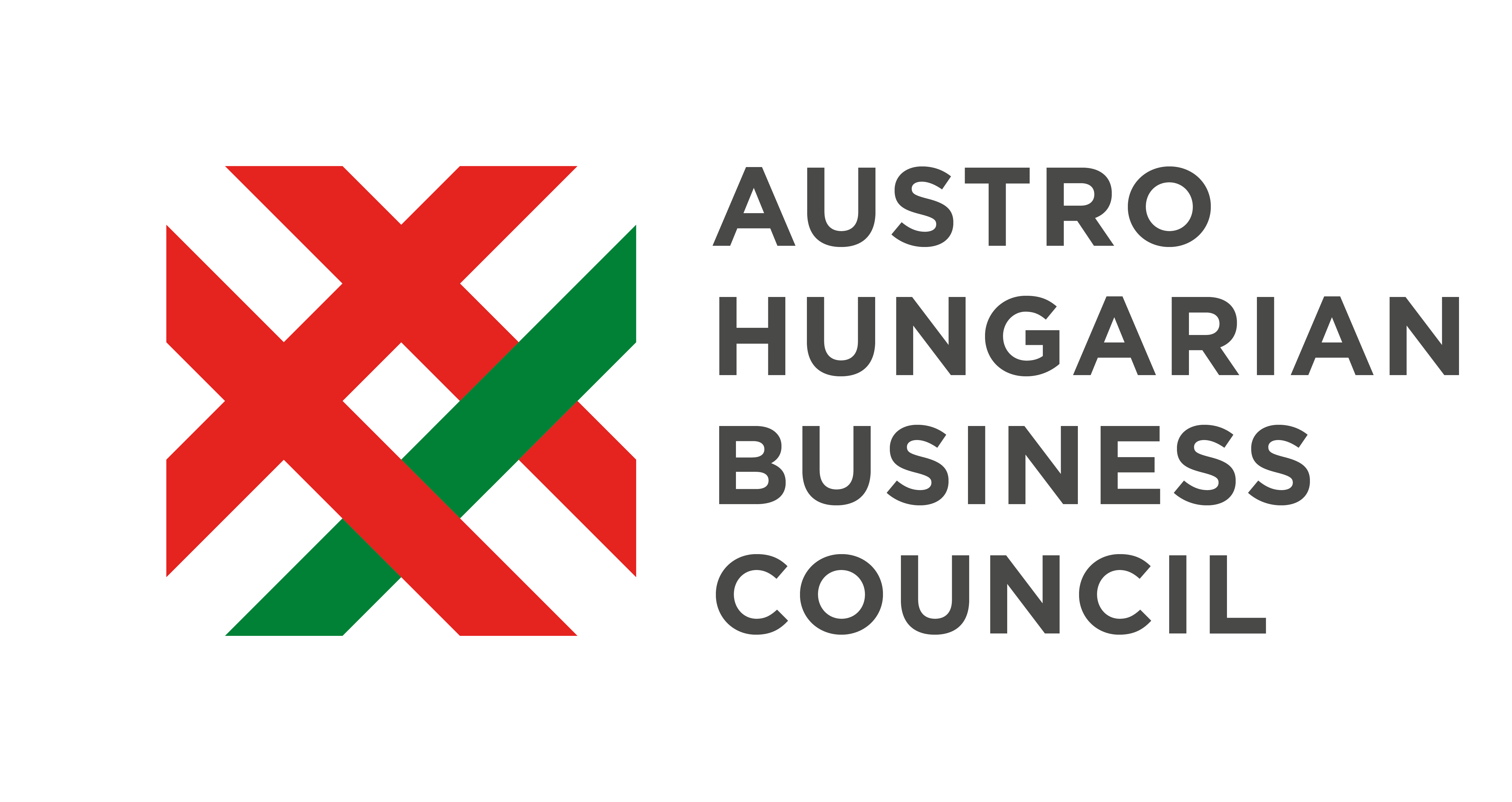 Austro Hungarian Business Council