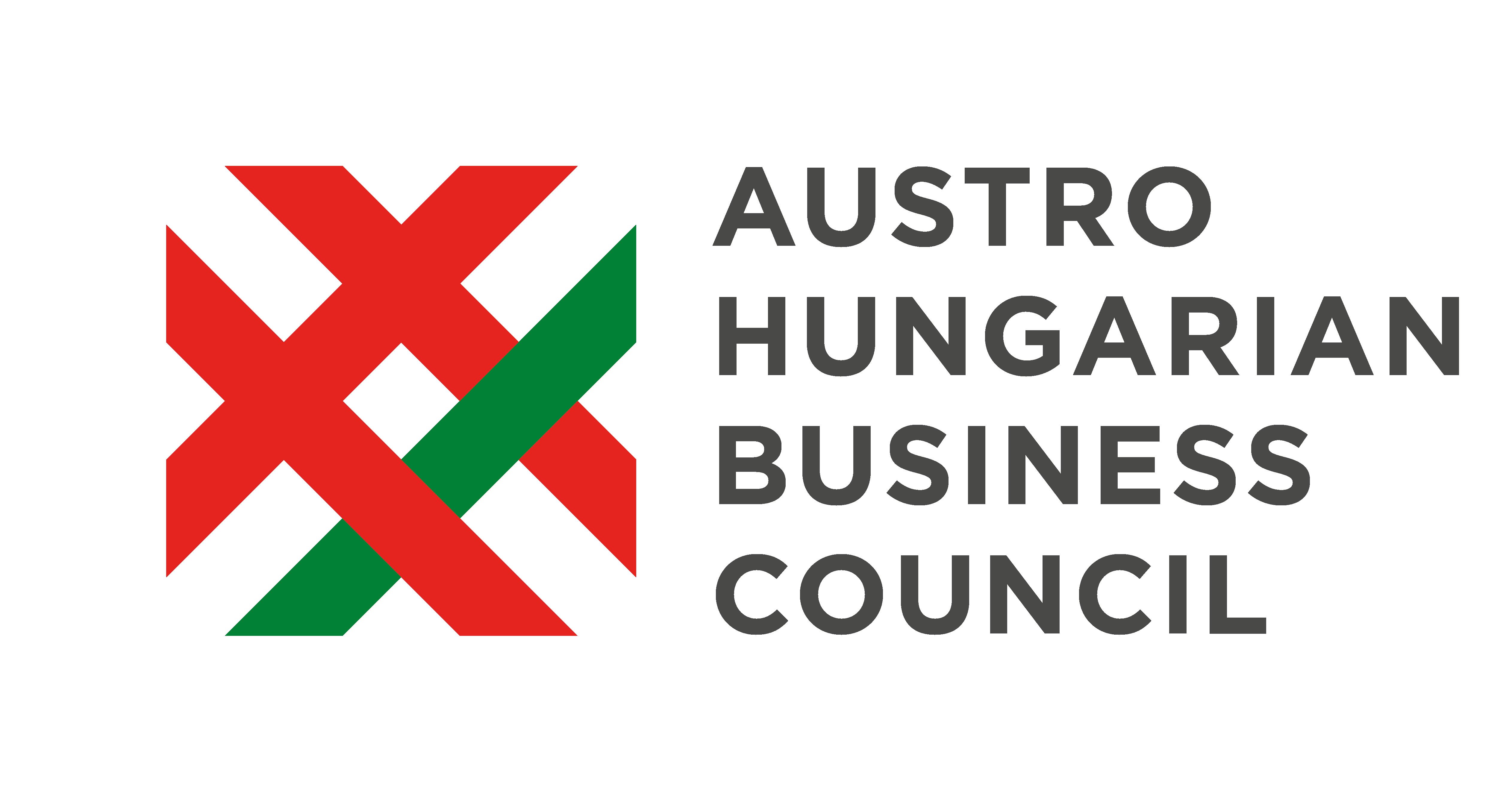 Austro Hungarian Business Council