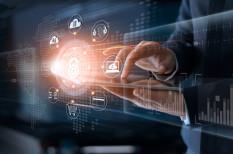 adathalászat, csalás, kiberbiztonság, támadás, vírus