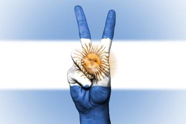 Argentína, devizapiac, gazdasági kilátások, gazdaságpolitika, imf, nemzetközi valutaalap