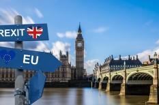 brexit, európa, gazdaság, gazdasági kilátások, közlekedés, vállalkozás, vám