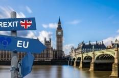 adózás, brexit, határidő, megállapodás, változás