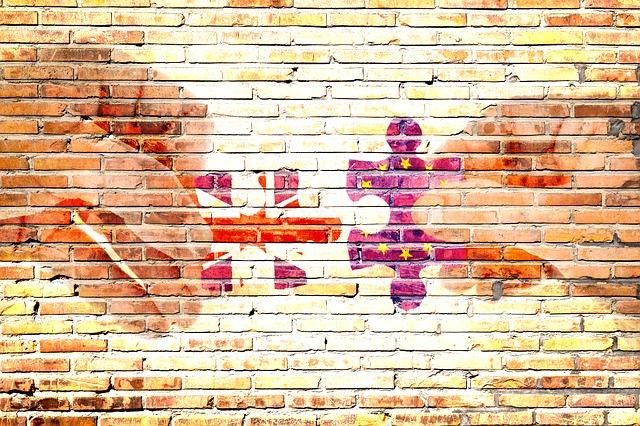 brexit_puzzle2_pixabay
