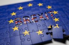 brexit, uniós szabályozás