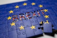 brexit, feltételek, kilépés, szabályozás, vállalkozás, változások