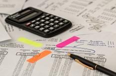 adózás, garancia, könyvelő, minősítés