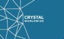 Crystal WorldWide Zrt.
