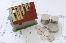 család, forrás, hitel, korosztály, lakásvásárlás