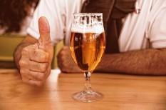 árpa, drágulás, gazdaság, klíma, sör