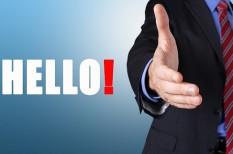 céges kommunikáció, munkaerőhiány, munkáltatói márka, toborzás