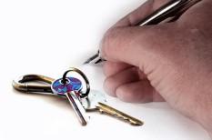 albérlet, bérlakás, ingatlanpiac, lakásárak