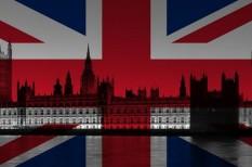 Különös vevők jelentek meg a londoni ingatlanpiacon