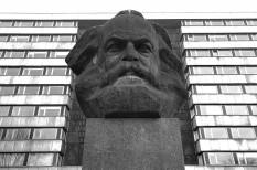 gazdasági kilátások, kína, Kopátsy Sándor