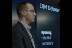 ibm, időjárás, mesterséges intelligencia