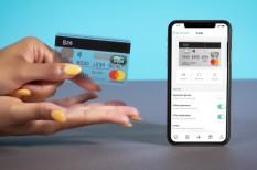bank, díjak, fintech, költségek, okostelefon