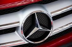 autógyártás, ipar, kereskedelem, németország, putyin