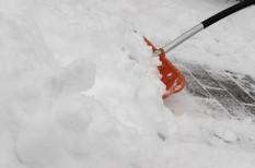 baleset, felelősség, kártérítés, kötelezettség, tél