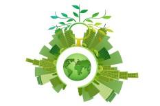 fenntartható fejlődés, gazdaság, kötelezettség, stratégia