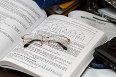 határidő, jogvesztés, nav, társasági adócsoport