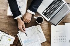 hatékony cégvezetés, teljesítménymenedzsment, teljesítménymérés