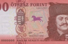 500 forint, bankjegy, csere, készpénz, mnb