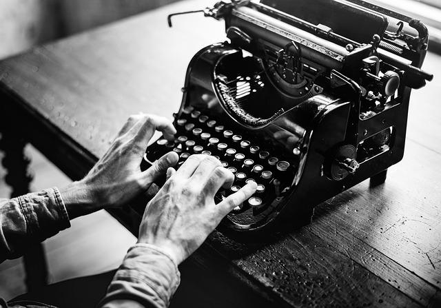 Az ötvenes évek óta használják - Kép: Pixabay