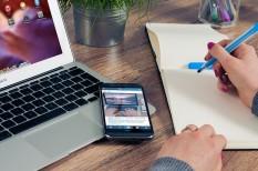 langmár kommunikáció, marketing, online marketing, szövegírás