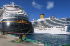 azonosítás, chip, hajózás, turizmus