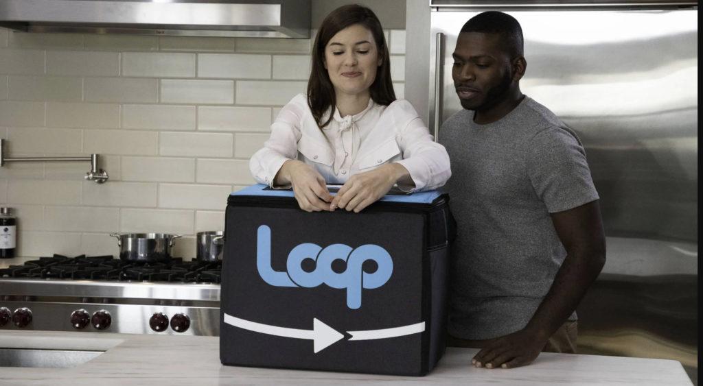 Fotó: loopstore.com