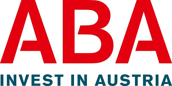 aba_logo_4c600