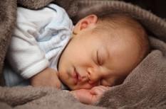 álmatlanság, alvás, idegek, kutatás, memória