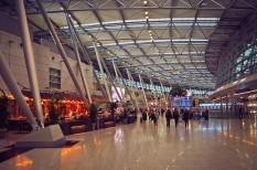 gazdaság, kína, közlekedés, repülés, vonat