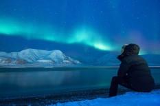 pólus, sarkvidék, tudomány