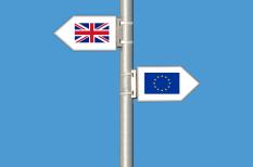 brexit, gazdasági kilátások, gazdaságpolitika, Losoncz Miklós, uniós szabályozás