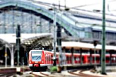 alstom, Siemens, uniós döntés, vasút, versenykorlátozás