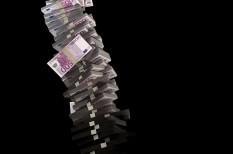 befektetés, fintech, gazdaság, pénzügy