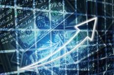 bővülés, fix kamatozás, hitelezés, növekedés