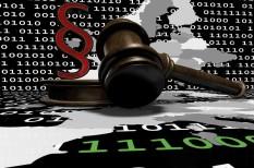 adatvédelem, e-privacy, gdpr, kommunikáció