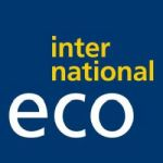 ecoplus International Magyarország Kft.