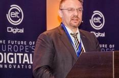 eit digital, európai innováció, innováció, sikersztori