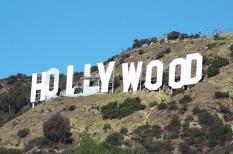 átvilágítás, hollywood, metoo, múltfeltárás, művészek