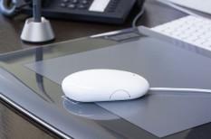 akadálymentesítés, digitalizáció, eu, gdpr, szabályozás