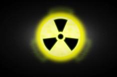 atomenergia, Energiaklub, nukleáris hulladék
