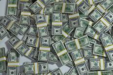 fed, infláció, kamat, usa, világgazdaság