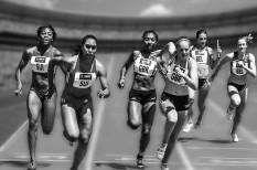 esélyegyenlőség, fajgyűlölet, Kopátsy Sándor, sport